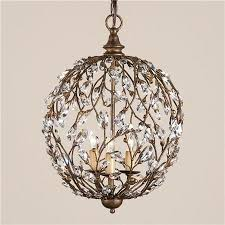 Shabby Chic Light Fixture by 8 Best Barn Lights Images On Pinterest Outdoor Lighting