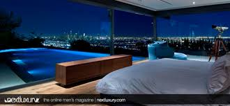 Modern Mens Bedroom Designs Next Luxury The Best Modern S Bedroom Designs A Photo Guide