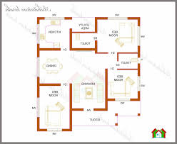 kerala house plans 1200 sq ft with photos khp for in indian luxihome