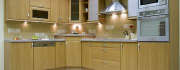 high quality kitchen cabinets brands top 10 kitchen cabinets manufacturers shop quality kitchen