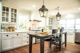 kitchens lighting ideas kitchen lights ideas toberane me