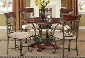 cherry wood dining room set classic u0026 traditional dining sets dining sets with tables
