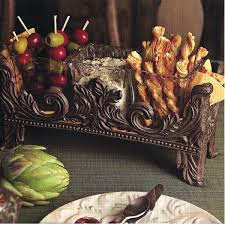 71 best gg dinnerware collection images on pinterest dinnerware