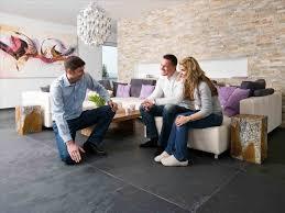 Wohnzimmer Tisch Modern Wohnzimmer Modern Grau Minimalist U Wohnzimmer Design Fliesen