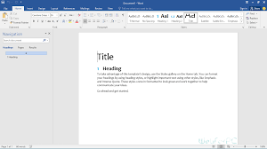 office 2016 professional plus 32 u0026 64 bit iso download web for pc