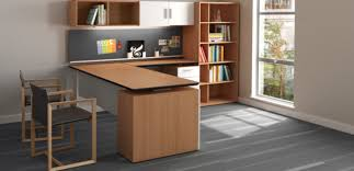 Executive Office Furniture Suites Home Office Modular Executive Office Furniture Modern Office