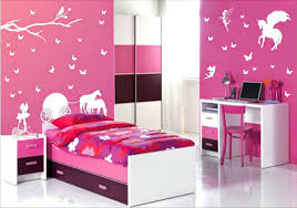 girl room decor toddler rooms girl bed room decor ideas purple decorating for
