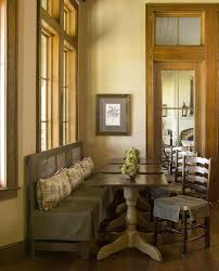 Southwestern Dining Room Furniture Table Chairs Covers Farmhouse Atlanta With Southwestern Dining