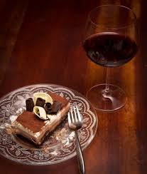 Wine Chocolate The Food Science Of Wine And Chocolate U2013 Palate Press