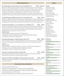architect resume awesome pega architect resume photos simple resume office