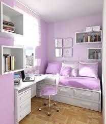 virtual home design planner decorations interactive home decorating apps free 3d home design