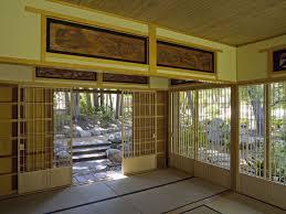 storrier stearns japanese garden modern history restoration