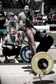 best 25 powerlifting competitions ideas on pinterest