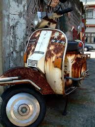 773 best vespa enthusiast images on pinterest vintage vespa