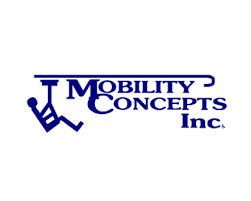 mobility concepts bruno stairlift dealer seattle wa