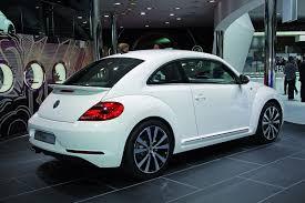 volkswagen beetle 2017 white 2015 volkswagen beetle r line in uae dubicars news