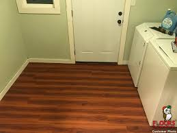 floors to your home ftyhflooring