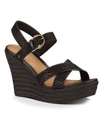 zulily ugg sale 190 best shoes images on wedges pumps and cowboy boot