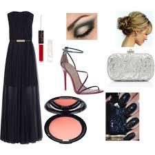 69 best black tie wedding attire images on pinterest black tie
