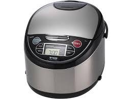 rice cooker black friday deals best buy rice cooker rice steamers newegg com