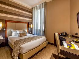 hotel in rome hotel savoy