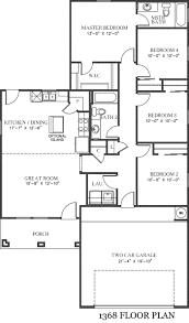 desert home plans harrison desert view homes