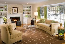 fireplaces sofa glass table style design living room wonderful