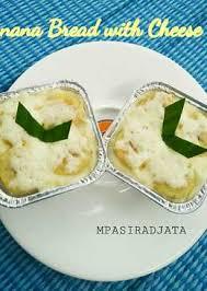 makanan enak berbau keju 204 resep mpasi keju enak dan sederhana cookpad