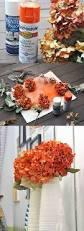25 unique spray paint flowers ideas on pinterest spray paint