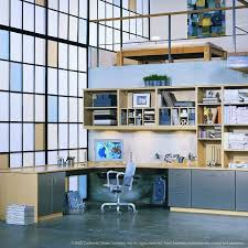 Designing A Custom Home 107 Best Home Office Ideas Images On Pinterest Office Ideas