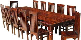 rustic pub table and chairs solid hardwood table and chairs live solid wood pub table set