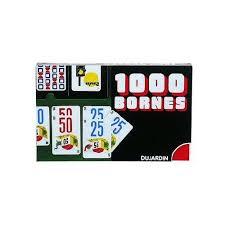 mahjong ustensile de cuisine 1000 bornes achat vente de jeux de société priceminister rakuten
