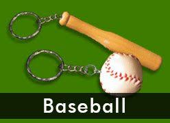 baseball party supplies fall party decorations fall party supplies