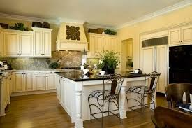 bathroom remodeling kitchen fairfax manassas pictures design