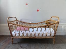 chambre enfant retro enfant promo decos idee lit retro complete vintage design
