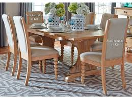 liberty furniture dining room round dining table 531 t4254 liberty furniture round dining table 531 t4254