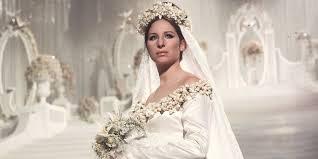 bride wars wedding dress the 39 most iconic movie wedding dresses ever