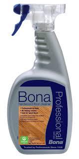 Bona Stone Tile And Laminate Floor Cleaner Flooring Bona Vacuum Cleaners Floor Care Appliances The Home