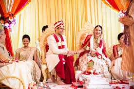 indian wedding decorators in atlanta 12 saumya and samir wedding at the ritz carlton buckhead