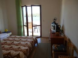 picić guesthouse luka croatia booking com