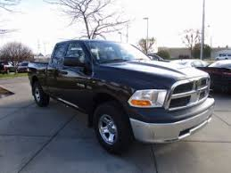 dodge trucks used used dodge ram 1500 for sale in grand blanc mi al serra auto
