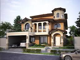 mediterranean house mediterranean house design cm builders