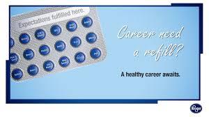 Walgreens Pharmacy Manager Salary Rxinsider Pharmacist Jobs In Virginia