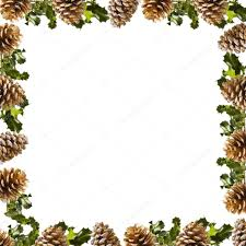 christmas decorations backgrounds frames and cards u2014 stock photo