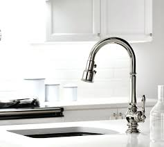 no water from kitchen faucet faucet bathroom 690774 1280 kitchen faucet no water pressure