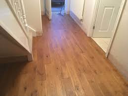 Laminate Flooring Fitting Carpet And Flooring Fitting Service In Worcestershire