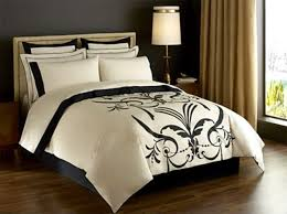 buy bed sheets reasons to buy bed linen el kasri