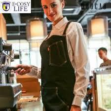 kitchen gun pockets work apron cord pinterest work aprons and apron
