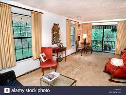 Home Interiors Usa Usa Showcase Modern Home Interiors Flat Condominium Living Room