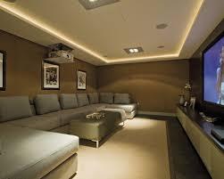 home theater interior design impressive design ideas e w h p